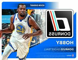 2018-19 Donruss Basketball Team Sets - Pick Your Team
