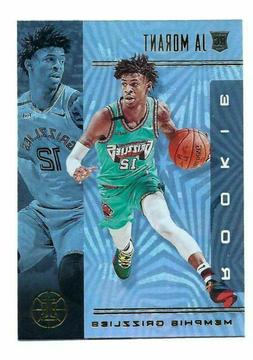 2019-20 ILLUSIONS Basketball - U PICK - COMPLETE YOUR SET