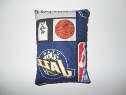 Basketball Grip Sacks 5 different choices