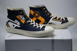 Converse Chuck Taylor All Star 70 Hi Mens Limited edition of