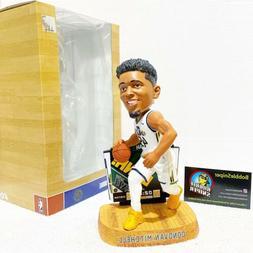 "DONOVAN MITCHELL Utah Jazz ""Scoreboard"" Limited Edition NBA"