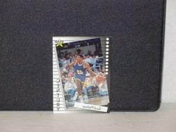 Karl Malone Utah Jazz 1994 Star Century Promo Glossy