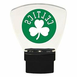 Authentic Street Signs NBA Officially Licensed-LED NIGHT LIG
