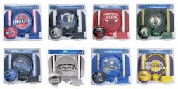 NBA Slam Dunk Softee Hoop Set, 27 Styles