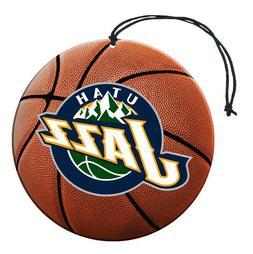 NBA: Utah Jazz Helmet Air Freshener