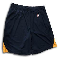 NWT Nike DRI-FIT Men's NBA Utah Jazz Basketball Shorts Size