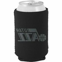 Utah Jazz 12oz. Tonal Can Cooler
