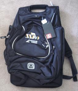 Utah Jazz Back Pack