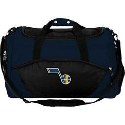 The Northwest Company Utah Jazz District Duffel Bag