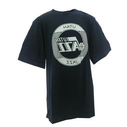 Utah Jazz NBA Official Apparel Kids Youth Size T-Shirt New W