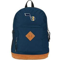 The Northwest Company Utah Jazz Recharge Backpack
